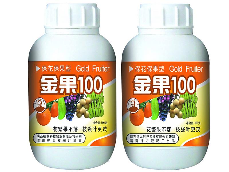 金果100(保花保果型).jpg
