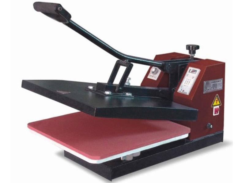 SL-1D直压烫画机.jpg