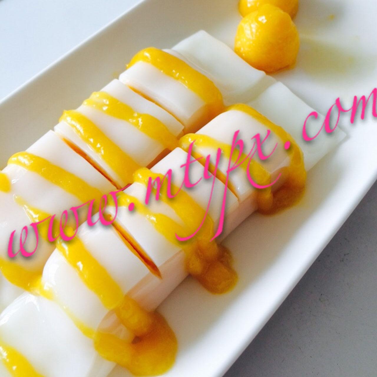 港式甜品3.jpg