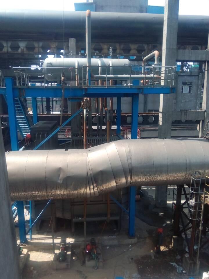 100万吨焦化余热锅炉系统.jpg