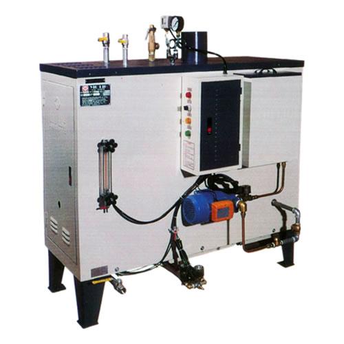 100G型 小型快速全自動燃氣蒸汽鍋爐.jpg