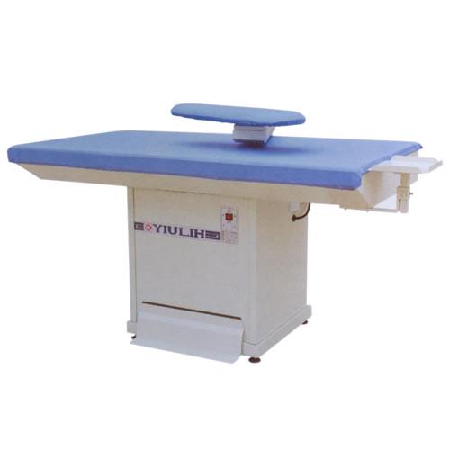 YP-132型 方形燙台.jpg