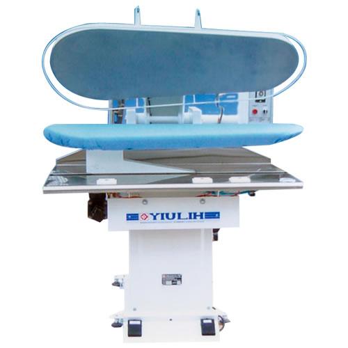 YP-200型 乾洗用整燙夾機.jpg