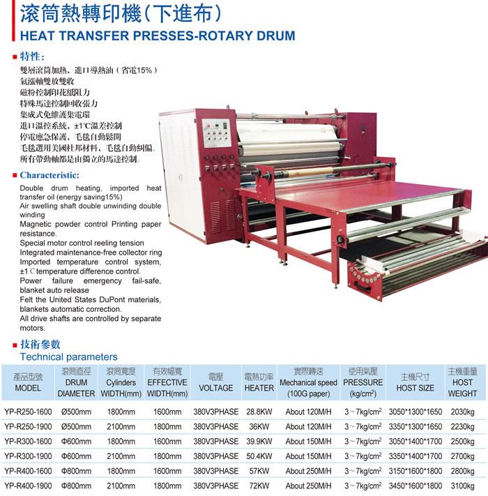 YP-R400 滚筒热转印机(下进布).jpg