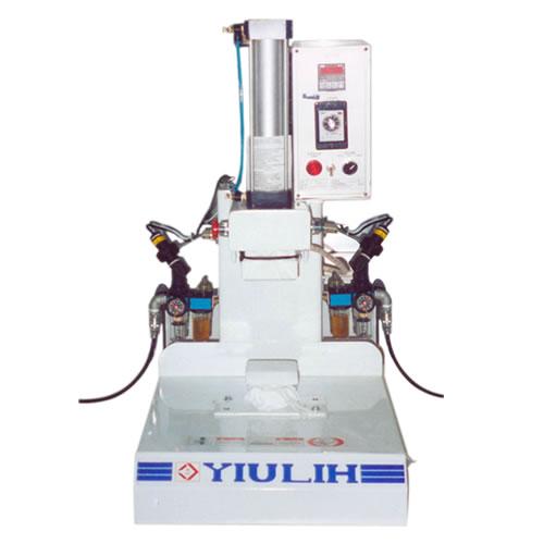 YP-122ND(X)型 小型氣動式平面熱壓機.jpg