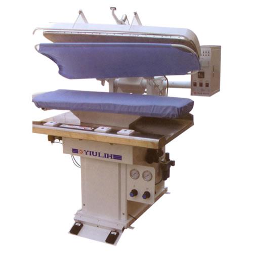 YHP-518F型 全自動附熱褲管壓燙機.jpg