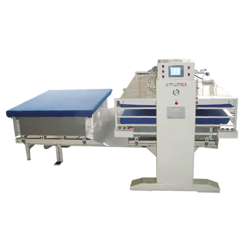 YP-125HSV型 床上用品壓燙機.jpg