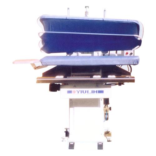 YHP-300型 齐自動強壓式蒸汽壓平機.jpg