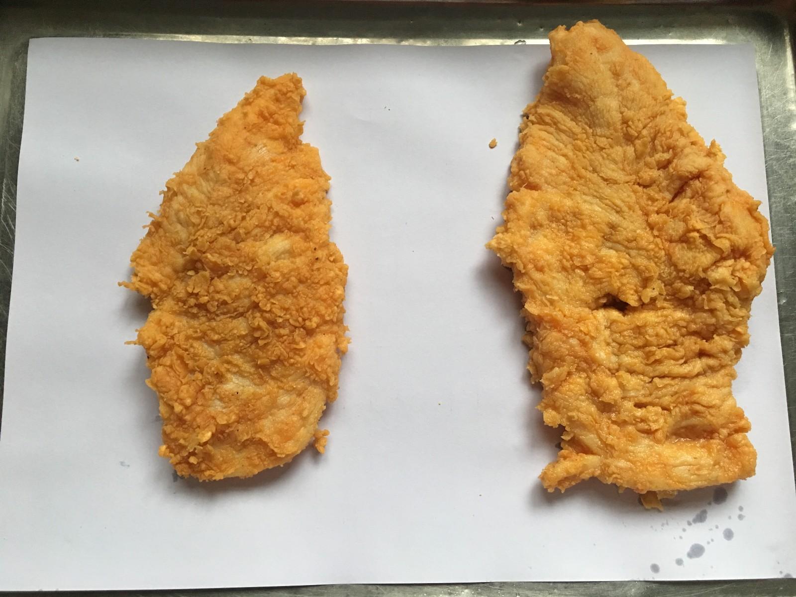 鸡排.JPG