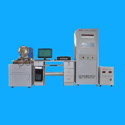 WD0308A電機檢測系統.jpg