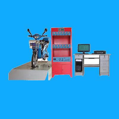 WD2011A整車綜合檢測系統.jpg