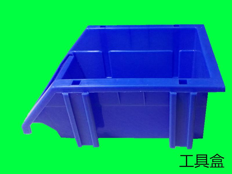 零件盒1812080-2002.jpg