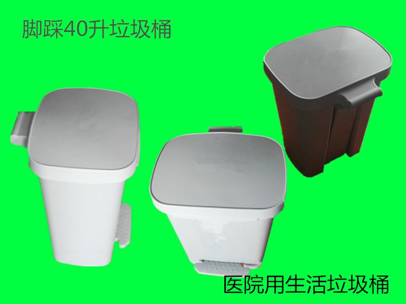 LJT40JC-1-3005.png