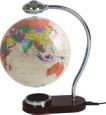 磁悬浮地球仪.png
