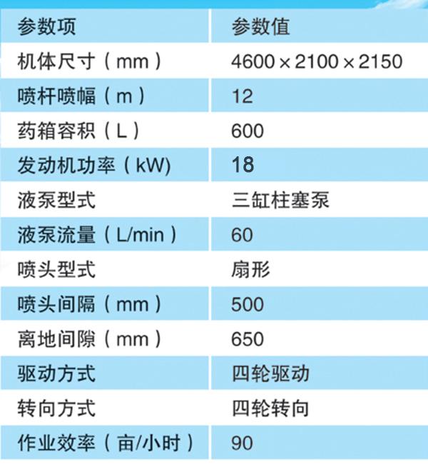3WSH-750G.jpg