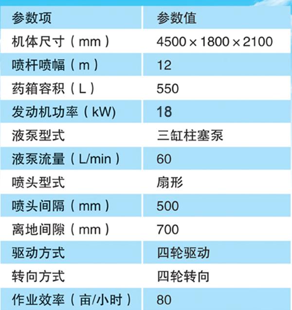 3WSH-550G.jpg