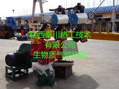 生物质气燃烧器.jpg