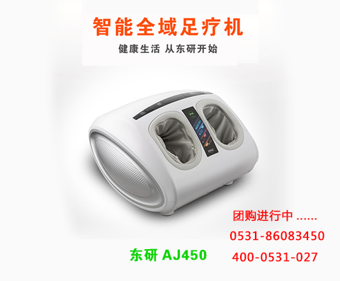 东研AJ450团购