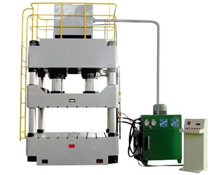 YQ32-500T四柱液压机1.jpg