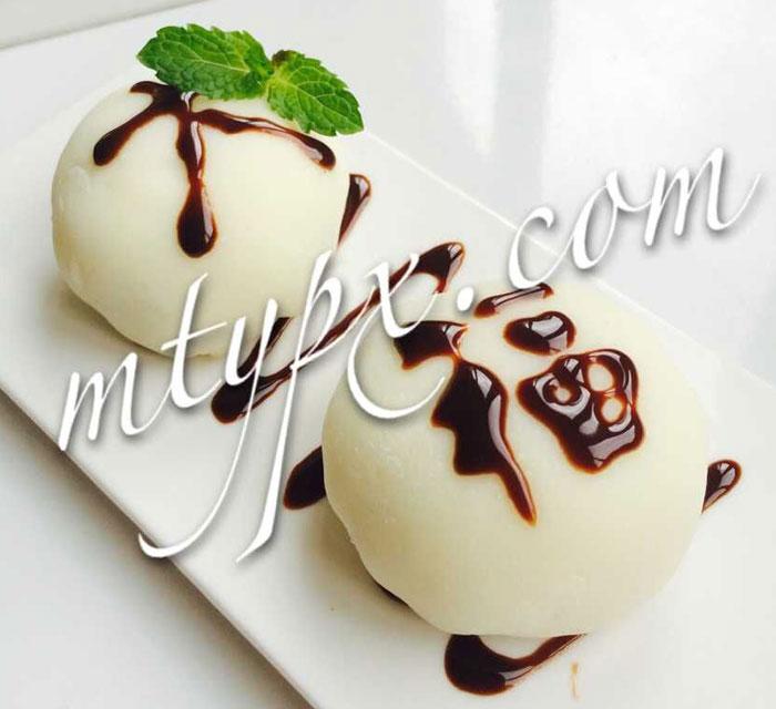 港式甜品5.jpg