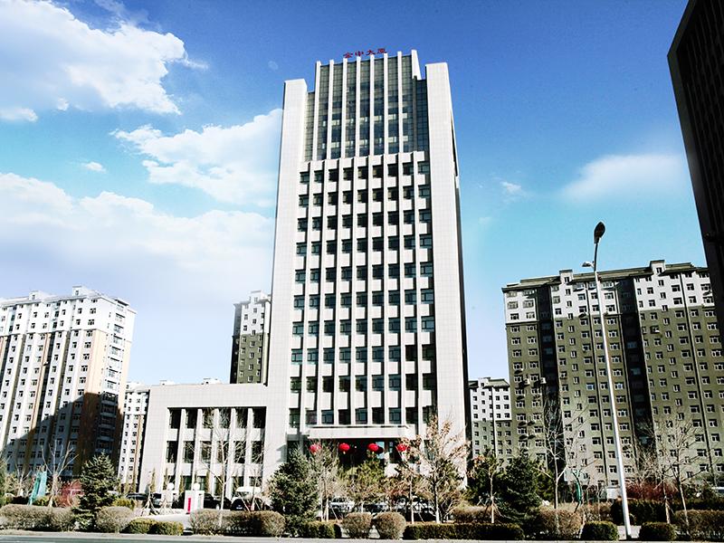 金中大厦2014年内蒙古自治区优质样板工程.jpg