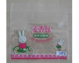 麦香面包袋.jpg