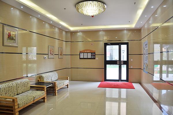 公寓大厅.jpg