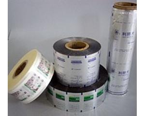 自动包装片膜-5.JPG