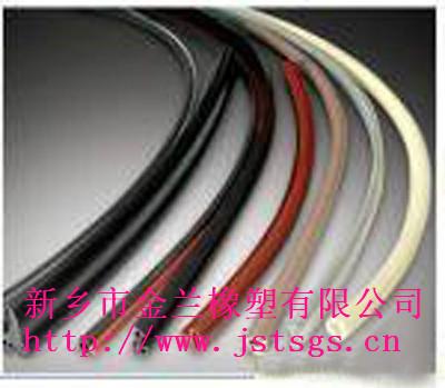 201206080925539.jpg