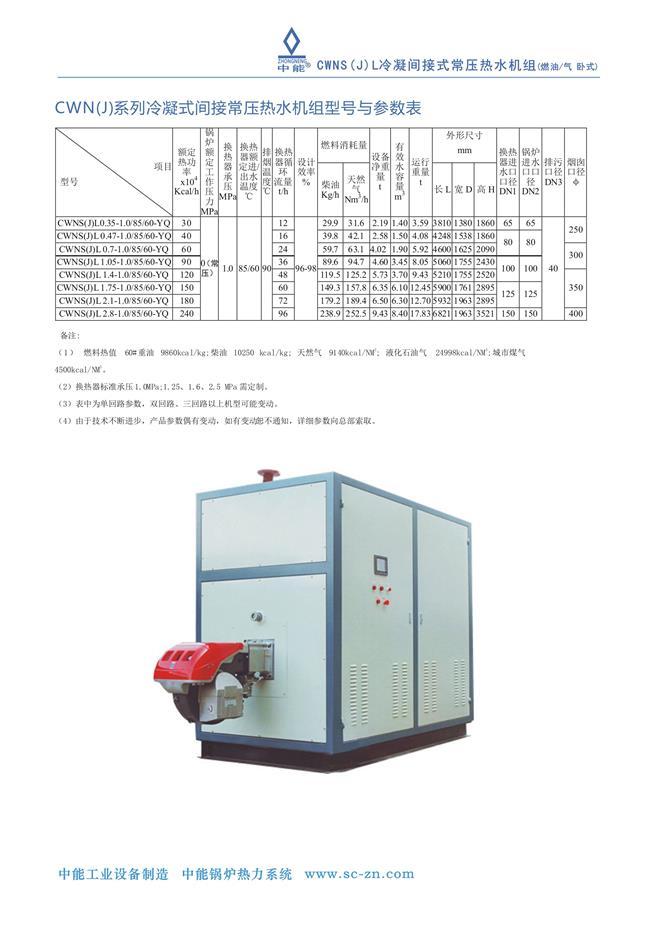 冷凝间接式常压热水机组2.jpg