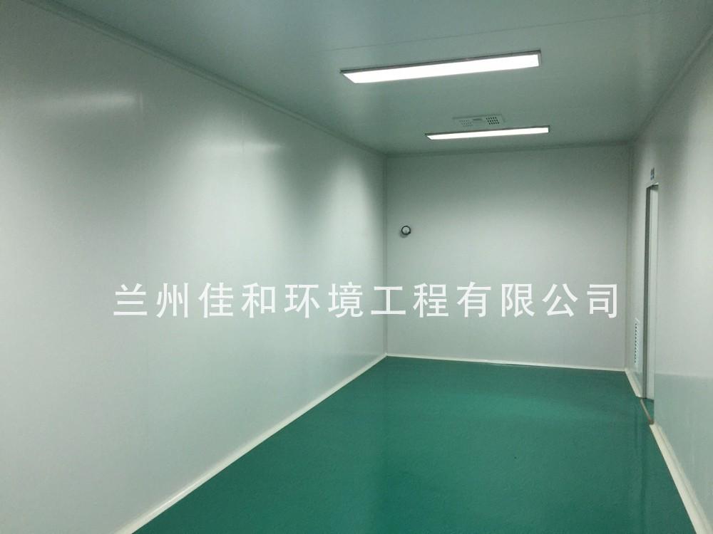 GMP车间 (3).JPG