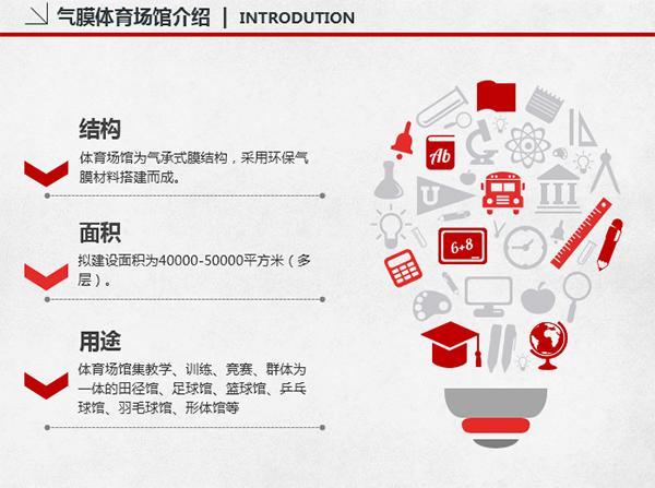 上海勃鼎膜结构工程有限公司