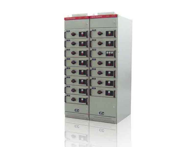 GCS低压抽出式开关柜-3.jpg