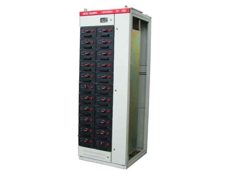 GCS低压抽出式开关柜-10.jpg