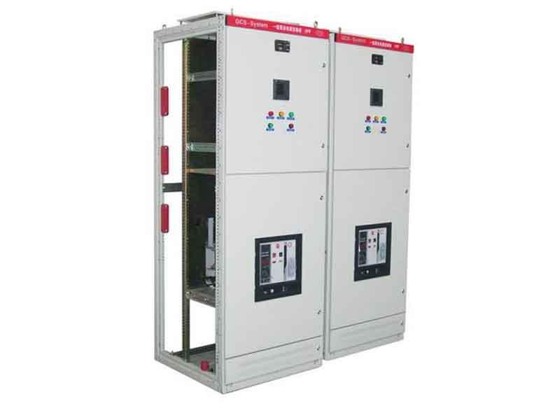 GCS低压抽出式开关柜-13.jpg
