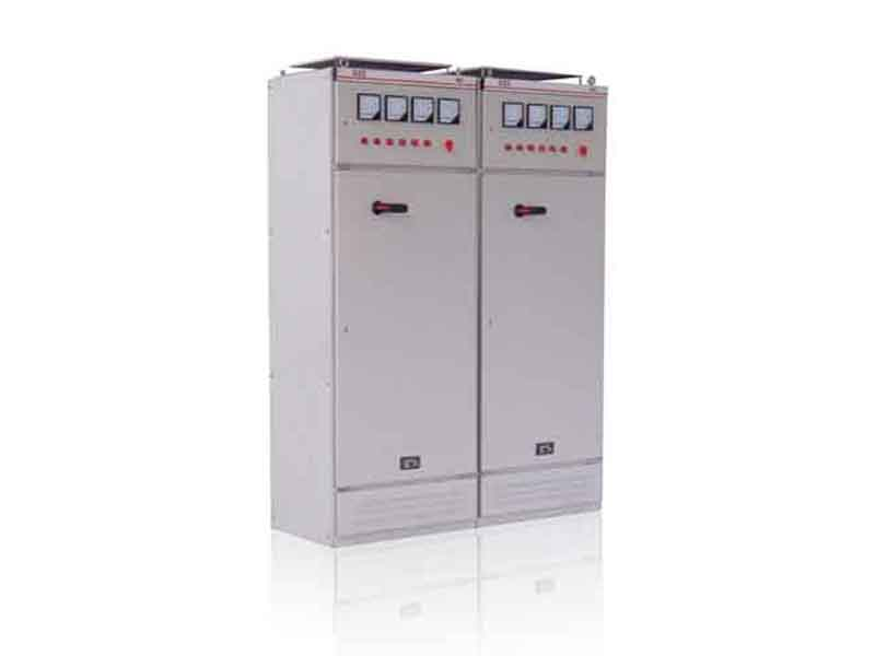 GGD交流低压配电柜-1.jpg