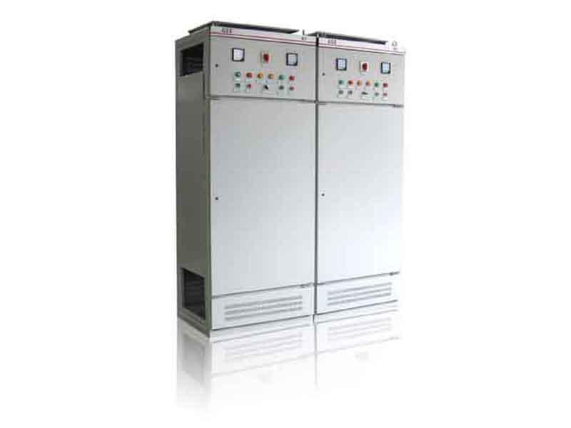 GGD交流低压配电柜-2.jpg