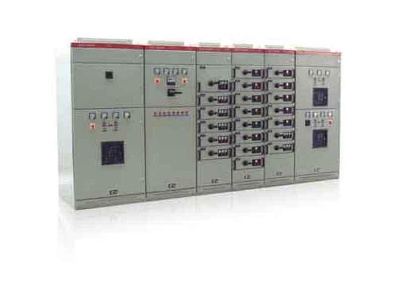 GCS低压抽出式开关柜-5.jpg