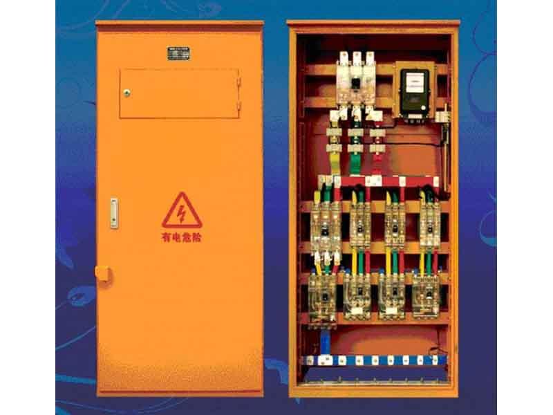 建筑工地临时施工配电柜.jpg