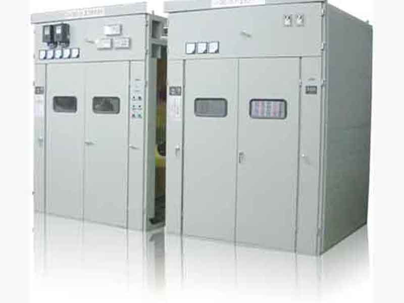 GBC-35固定式金属封闭式高压柜.jpg