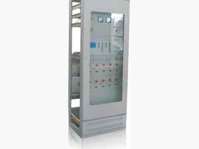 XZDW33-100直流控制电源柜.jpg