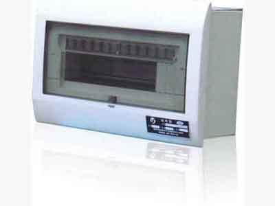 ZJHX(PZ30)系终端配电箱-6.jpg