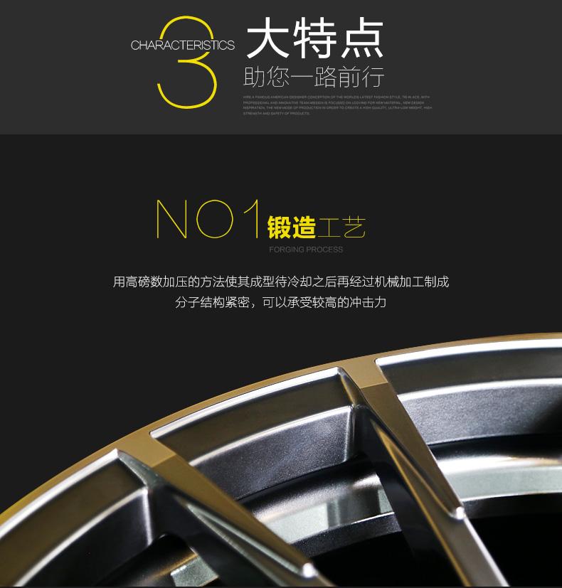 轮毂改装3.jpg