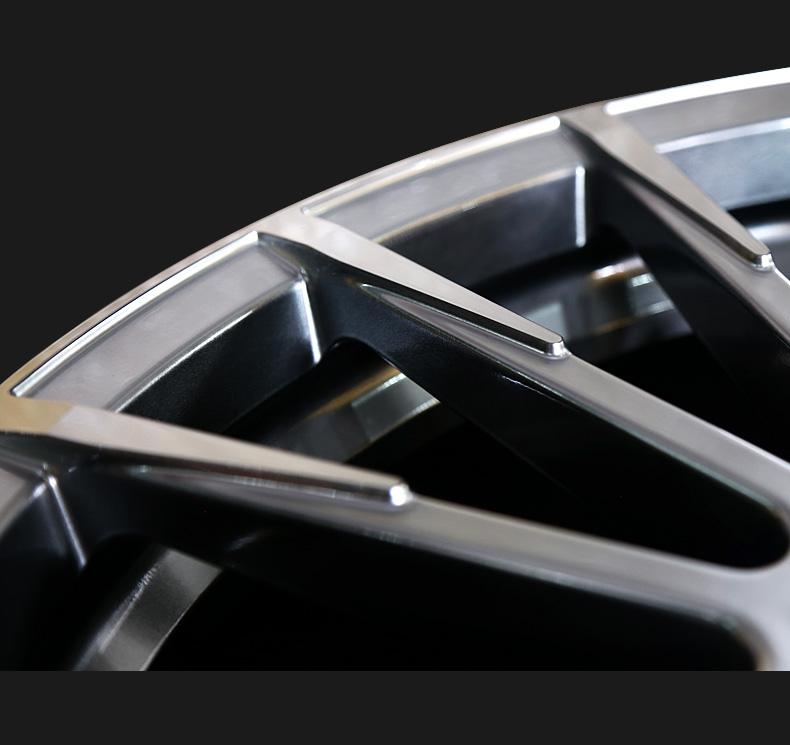 轮毂改装8.jpg