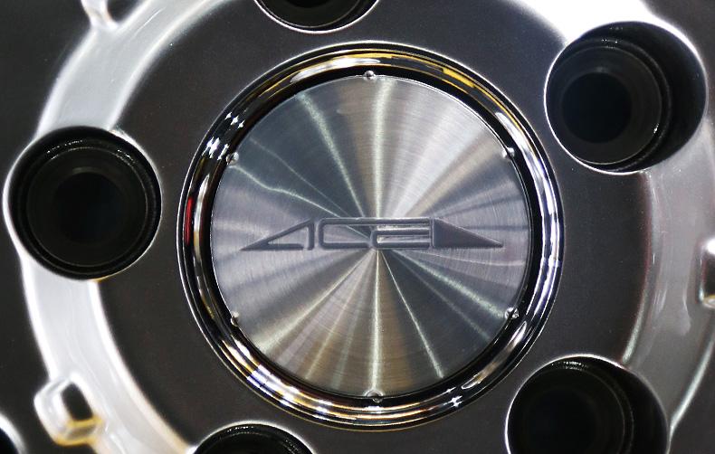 轮毂改装10.jpg