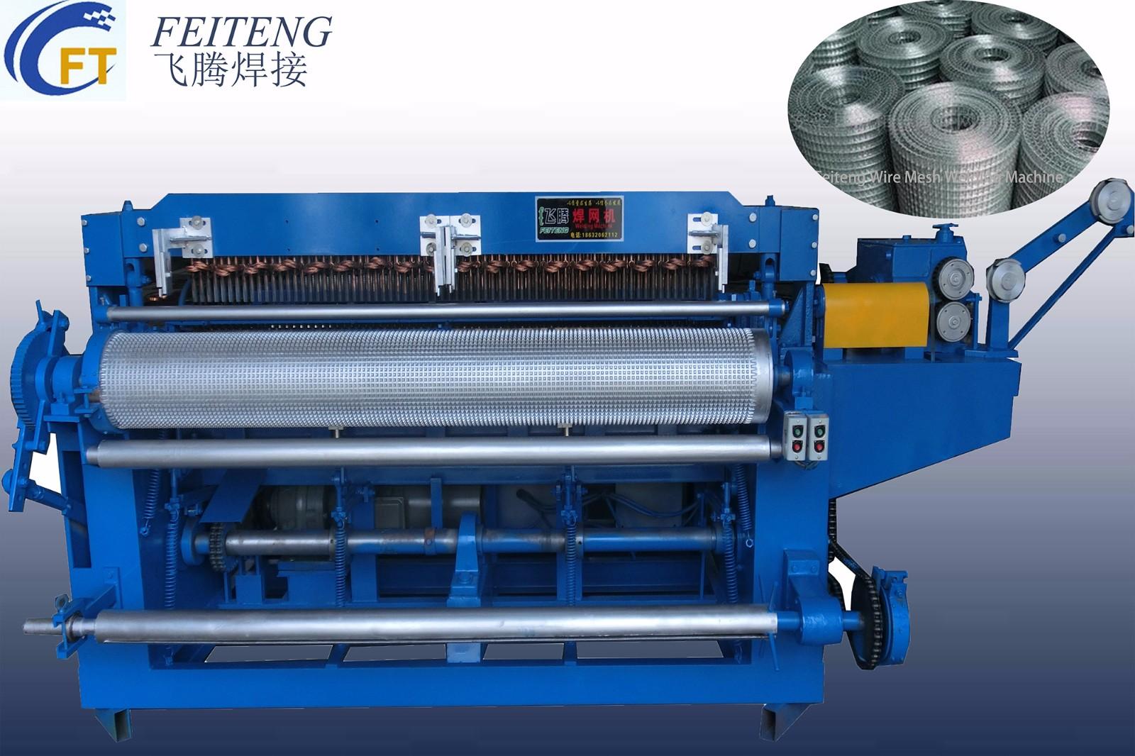電焊網卷機輕型.jpg