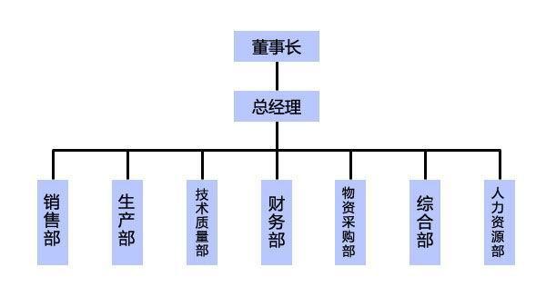 4da568bf-c483-49f8-8cdb-c804da2ffd5c.jpg