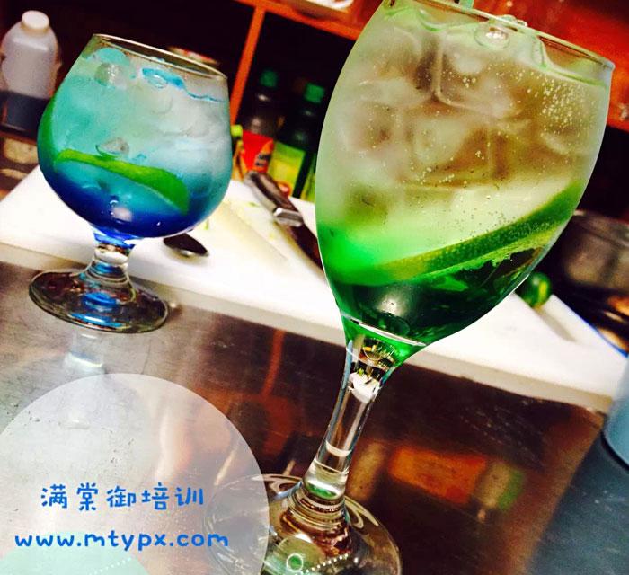 调酒2.jpg