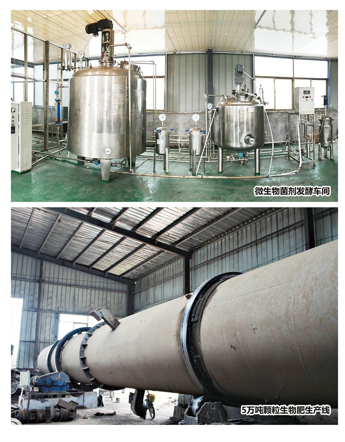 c 菌剂车间和5万吨生产线.jpg