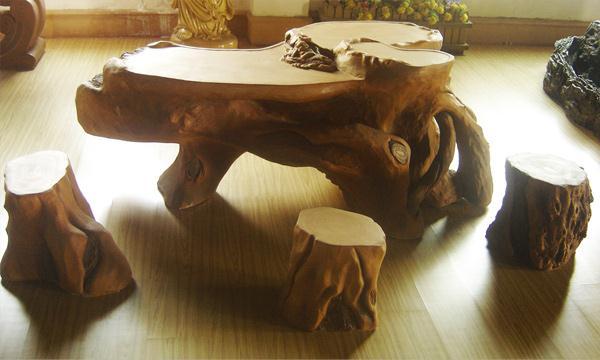 仿木桌椅.jpg